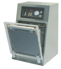 Audion Vacuum Sealer, Audion Bag Sealer