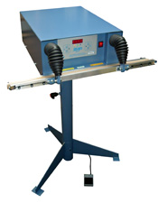 Sack Sealer (Star 66 Impulse Sealer)