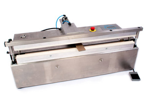 Medical Pouch Sealer (Star Medical Vacuum Sealer)